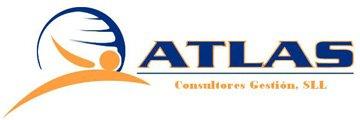 Atlas Consultores Gestión, S.L.L.